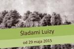 zaproszenie_Sladami-Luizy