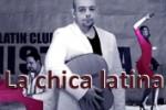 Icon-La-chica-latina