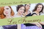 Button-LesFemmes