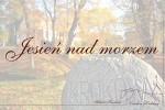 Oferta-Jesienna-2015-Start