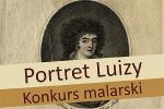Start-Konkurs-PortretLuizy