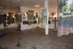 Cmentarze-Krokowskie-08