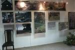 Cmentarze-Krokowskie-10