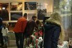 Weihnachtsmarkt-2015-09