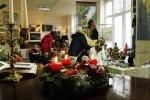 Weihnachtsmarkt-2015-14