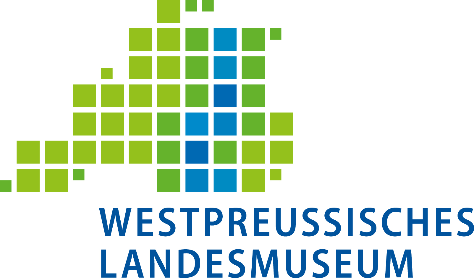 Muzeum Prus Zachodnich w Warendorf