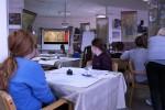 Workshop-Kaligrafia-02