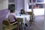 Workshop-Kaligrafia-03