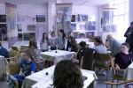 Workshop-Kaligrafia-04