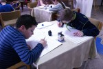 Workshop-Kaligrafia-05