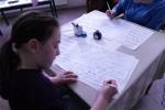 Workshop-Kaligrafia-06