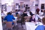 Workshop-Kaligrafia-07