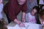 Workshop-Kaligrafia-09