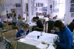 Workshop-Kaligrafia-11