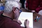 Workshop-Kaligrafia-12