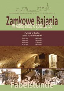 Zamkowe-Bajania-2016-Plakat-OK