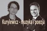 KLM-Kurylewicz-button