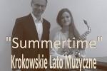 KLM-Summertime-button