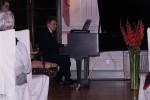 Kurylewicz-muzyka-poezja-03