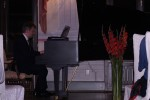 Kurylewicz-muzyka-poezja-08