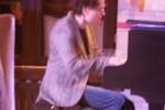 Kurylewicz-muzyka-poezja-11