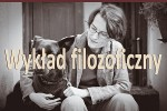 Wyklad-filozof-button