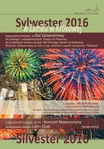 Sylwester-2016-Krokowa