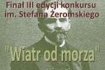 Wiatr-od-morza-Final