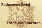 Dobrych-Swiat-start-2
