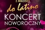 Koncert-Noworoczny-2017-start