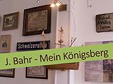 Bahr-Krolewiec-DE