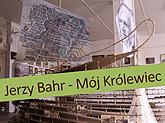 Bahr-Krolewiec-PL