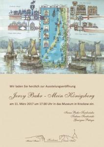 Einladung-Ausstellung-Mein-Koenigsberg-11-03-17