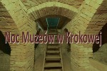 Noc-Muzeow-start