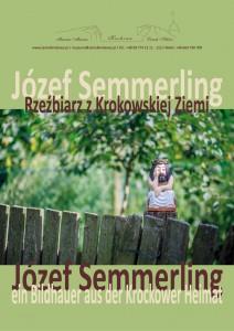 J.Semmerling-plakat