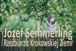 J.Semmerling-start