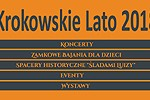 Program-Lata-2018-start-S