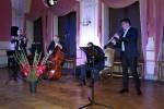 KLM-Tango-Zagan-Acoustic-02