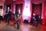 KLM-Tango-Zagan-Acoustic-03