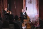 KLM-Tango-Zagan-Acoustic-04