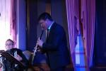 KLM-Tango-Zagan-Acoustic-07