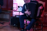 KLM-Tango-Zagan-Acoustic-10
