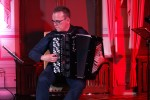 KLM-Tango-Zagan-Acoustic-11