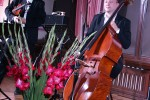 KLM-Tango-Zagan-Acoustic-14