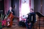 KLM-Tango-Zagan-Acoustic-15