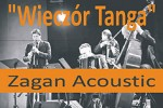 Koncert-Wieczor-Tanga