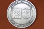 Medal-J-Chelmowski-02