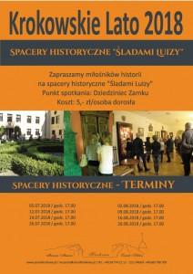 Spacer-Historyczny-2018-plakat