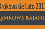 Zamkowe-Bajania-2017-start
