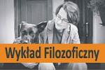 Filozof-Wyklad-GKurylewicz-start
